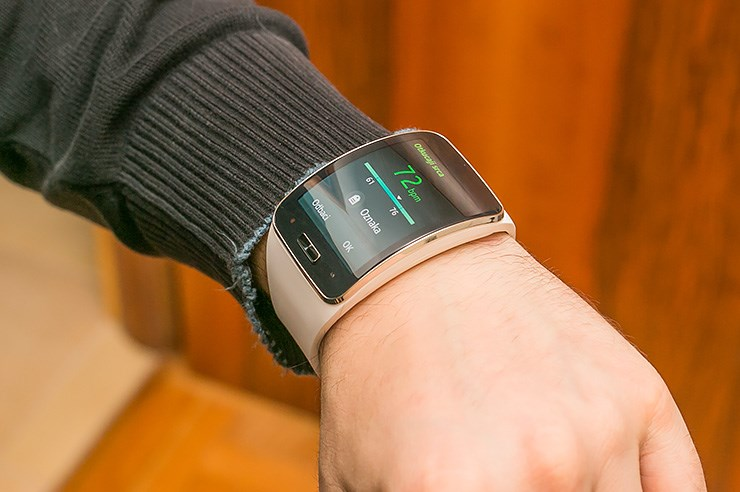 Samsung Galaxy Gear S (21).jpg
