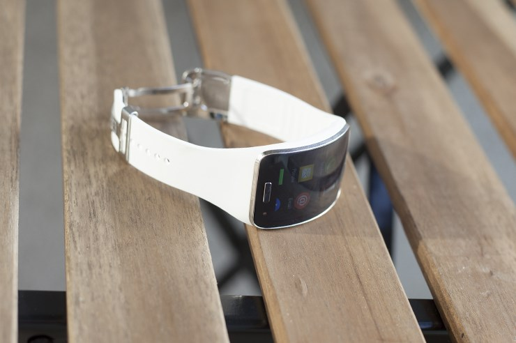 Samsung-Galaxy-Gear-S-(26).jpg