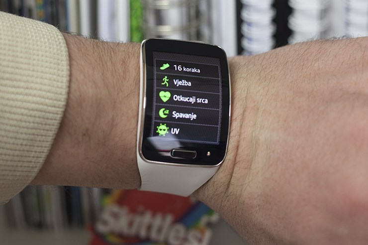 Samsung-Galaxy-Gear-S-(27).jpg