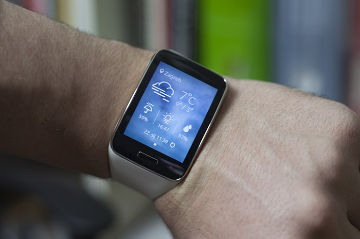 Samsung-Galaxy-Gear-S-(28).jpg