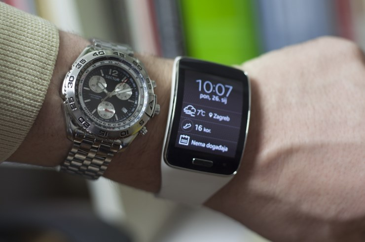 Samsung-Galaxy-Gear-S-(29).jpg