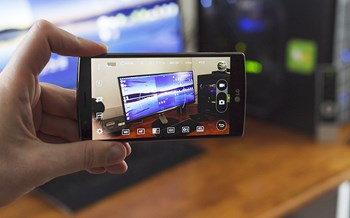 LG-G4-recenzija-test-review-hands-on-2.jpg