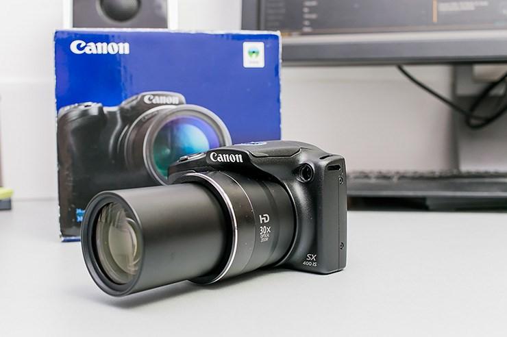Canon SX400 IS (3).jpg