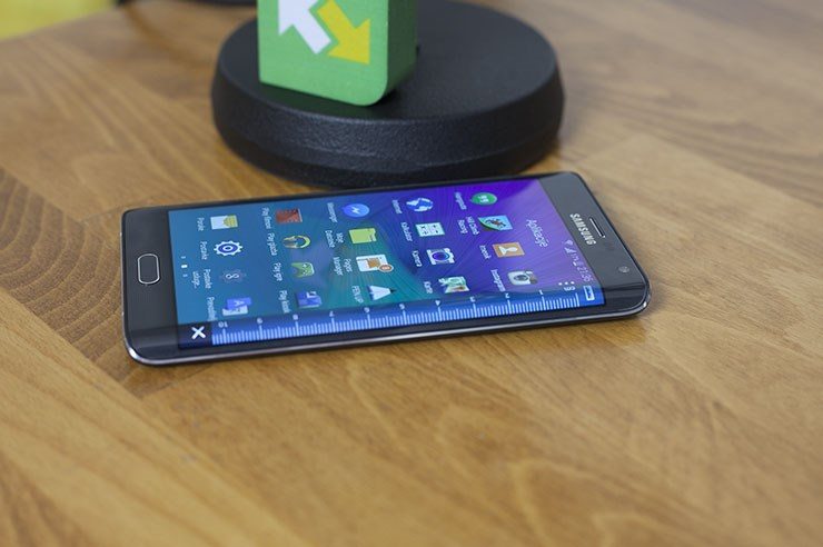 Samsung-Galaxy-Note-Edge-recenzija-test-review-hands-on_3.jpg