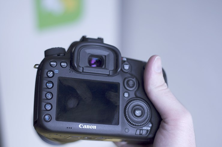 Canon-EOS-7D-Mark-II-recenzija-test_5.jpg