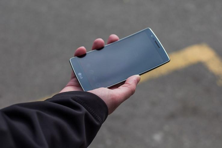 LG G Flex 2 (4).jpg