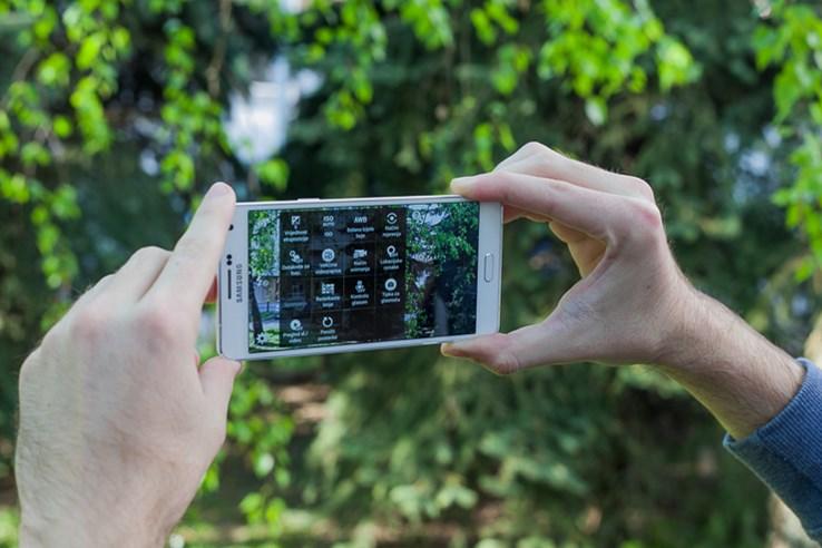 Samsung Galaxy A7 (12).jpg