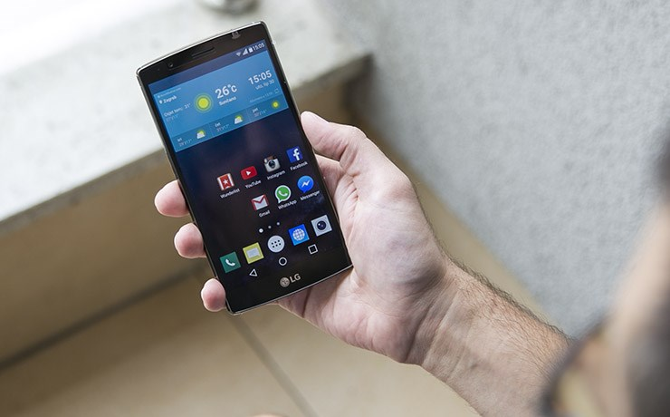 LG-G4-recenzija-test-review-hands-on-10.jpg