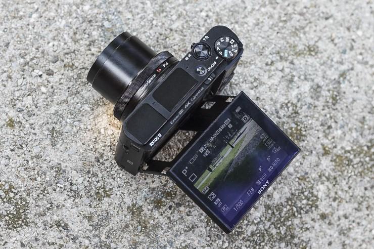 Sony-DSC-RX100-IV-test-recenzija-10.jpg