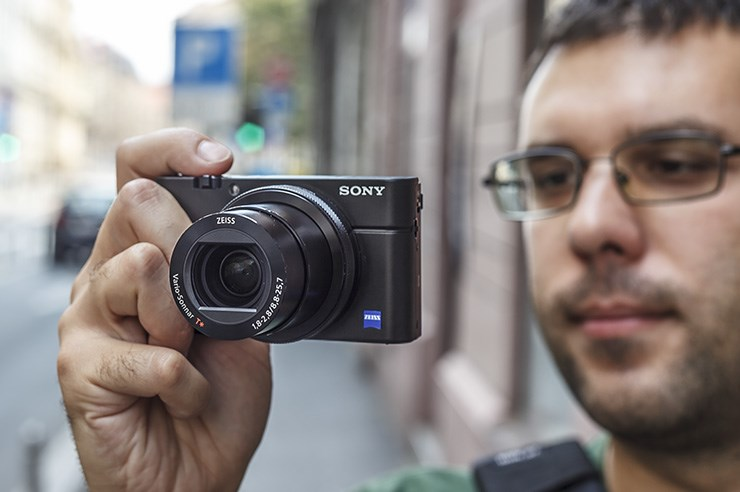 Sony-DSC-RX100-IV-test-recenzija-13.jpg