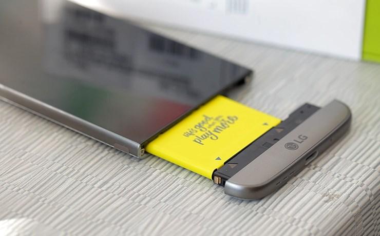 LG-G5-recenzija_test (4).jpg
