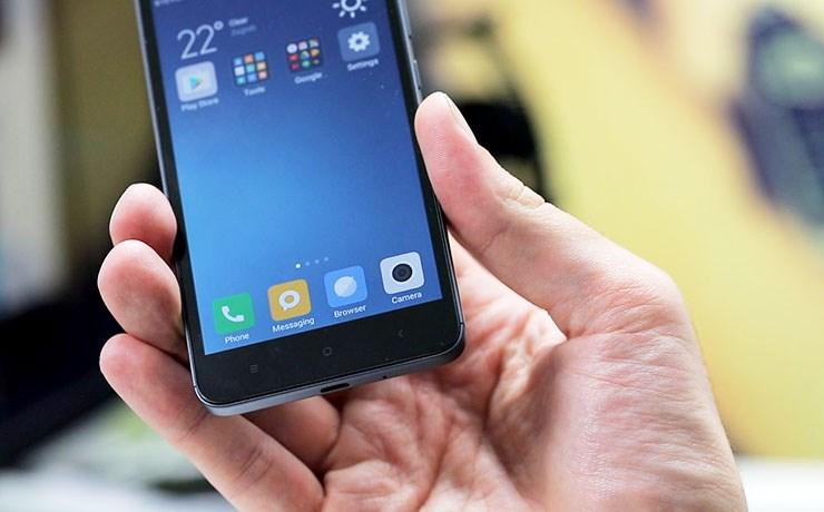 Xiaomi-Redmi-4A-recenzija-test-5.jpg