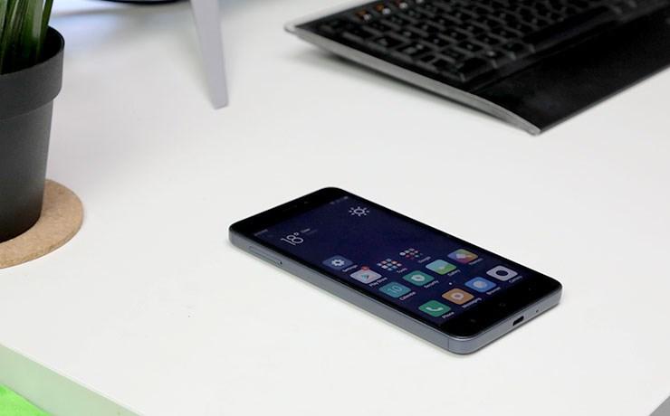 Xiaomi-Redmi-4A-recenzija-test-7.jpg