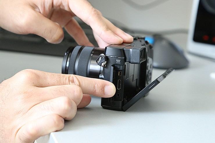 Panasonic DMC-GX7 (18).JPG