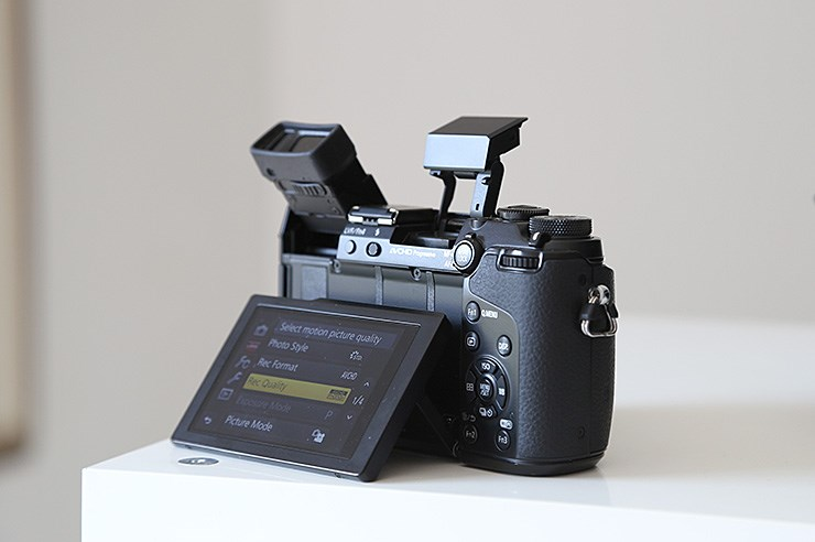 Panasonic DMC-GX7 (7).JPG
